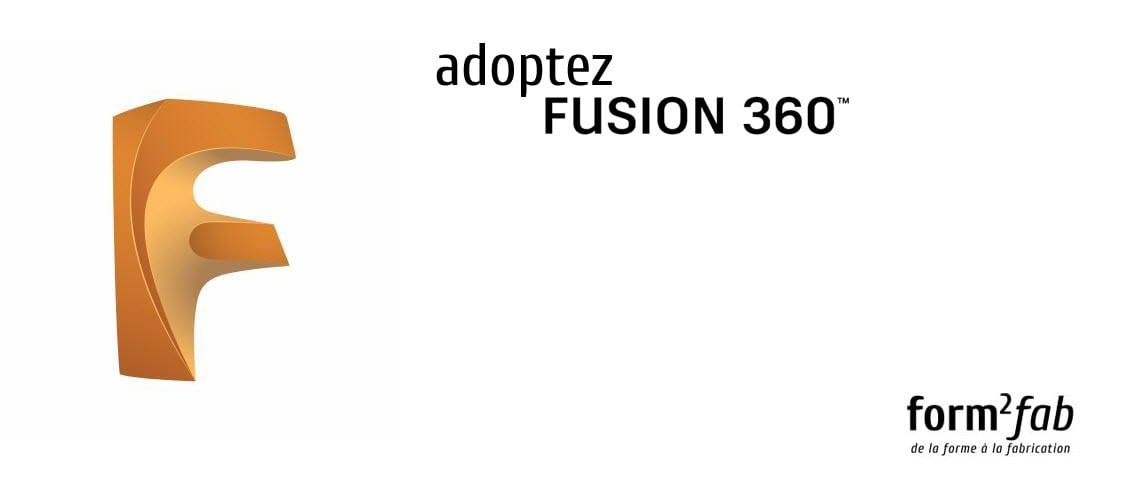 Fusion_360_formation
