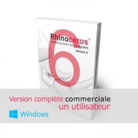 Rhino-3d-6-Commerciale-Complete