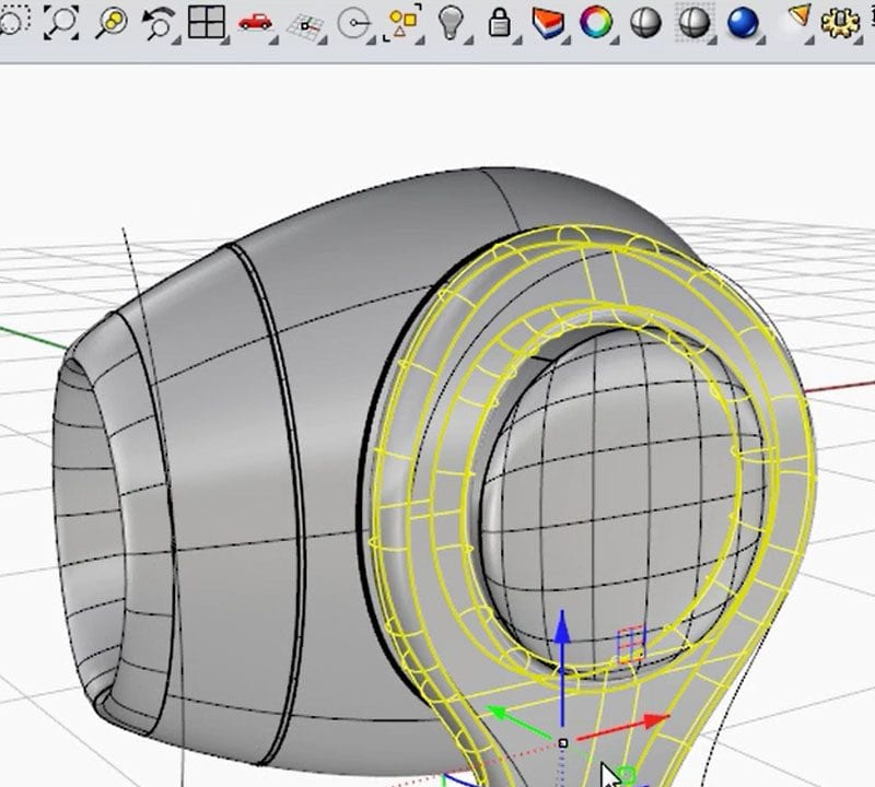rhino_3d_formation_designer_ecouteurs