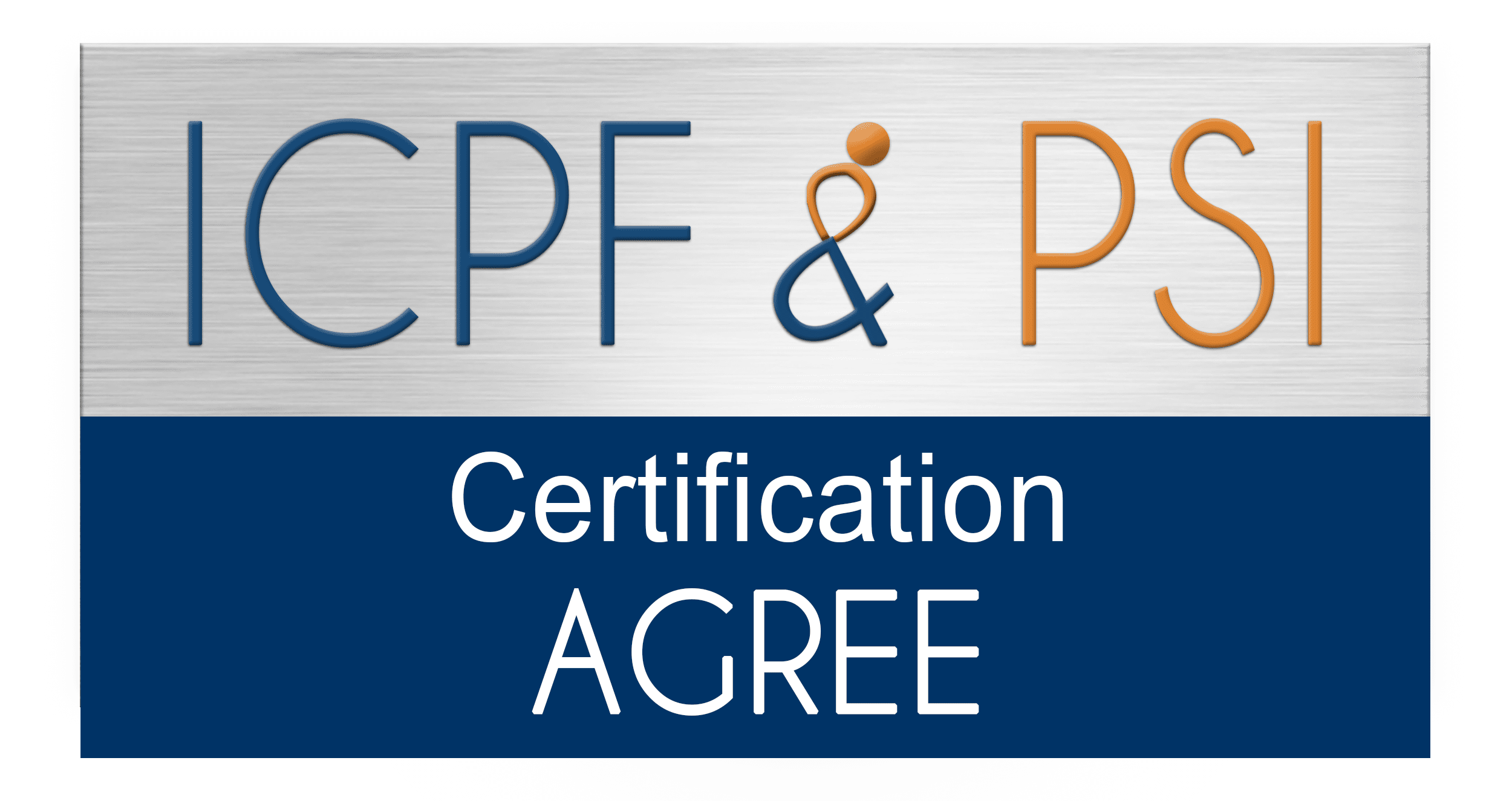 Form2fab_certification_agree_cnefop